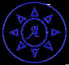 Лого Александрит