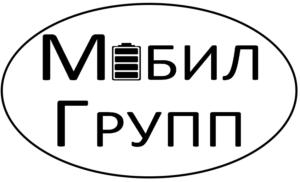 Лого МобилГрупп